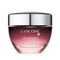 Lancome - Lancome Genifique Nutrics Gençlik Aktivatörü ve Besleyici Krem 50 ml