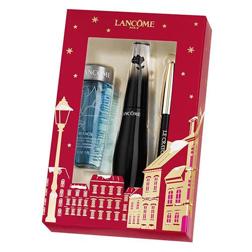 Lancome ürünleri - Lancome Grandiose Maskara SET