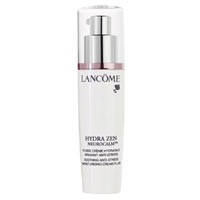 Lancome - Lancome Hydrazen Neurocalm Likit Krem 50 ml