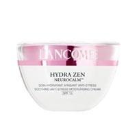Lancome - Lancome Hydrazen Neurocalm SPF15 Nemlendirici Günlük Bakım Kremi 50 ml