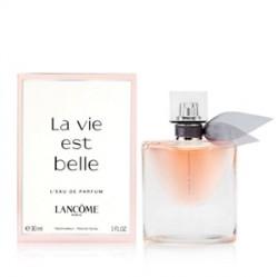 Lancome - Lancome La Vie Est Belle Bayan Parfüm 30ml