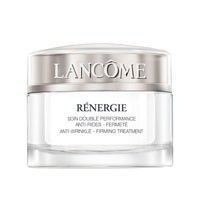 Lancome - Lancome Renergie Kırışıklık Karşıtı Sıkılaştırıcı Krem 50 ml
