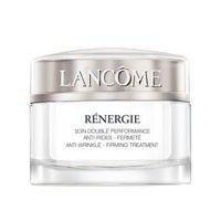 Lancome ürünleri - Lancome Renergie Kırışıklık Karşıtı ve Sıkılaştırıcı Krem 50 ml