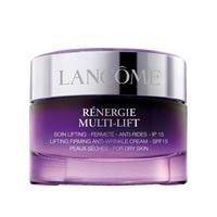 Lancome - Lancome Renergie Multi Lift Gündüz Kremi Kuru Ciltler 50 ml