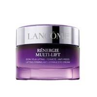 Lancome ürünleri - Lancome Renergie Multi Lift Yeux Sıkılaştırıcı Göz Kremi 15 ml
