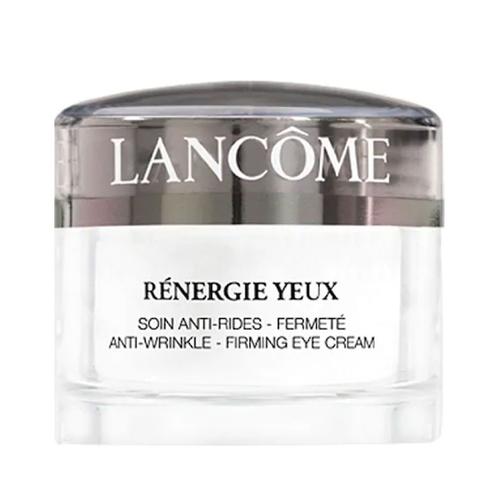Lancome - Lancome Renergie Yeux Göz Kremi 15 ml