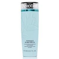 Lancome - Lancome Tonic Pure Focus Yağlı Ciltler İçin Matlaştırıcı Losyon 200 ml