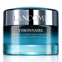 Lancome ürünleri - Lancome Visionnaire Creme Anti-age 50ml
