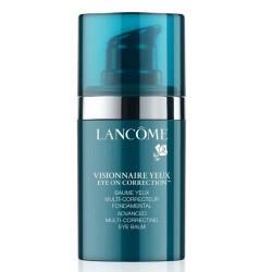 Lancome ürünleri - Lancome Visionnaire Eye Göz Bakımı 15ml