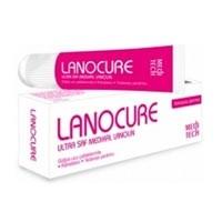 Lanocure - Lanocure Göğüs Ucu Bakım Kremi 10gr.