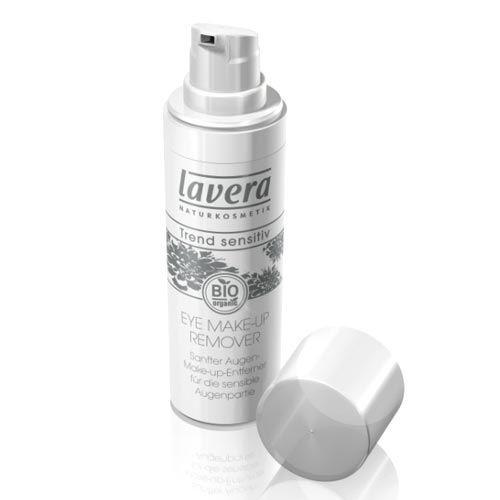Lavera Ürünleri - Lavera Göz Makyajı Temizleyicisi Spreyli 30ml
