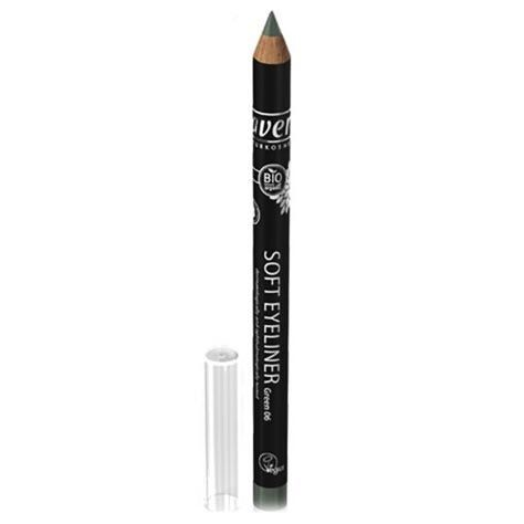 Lavera Ürünleri - Lavera Soft Eyeliner 1.14gr