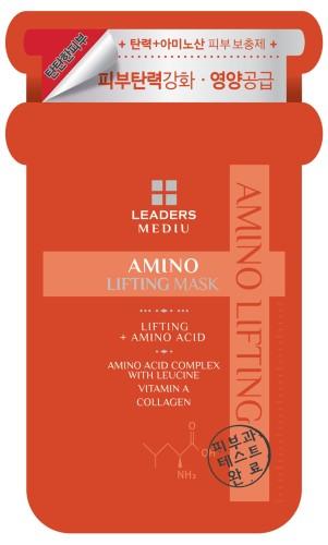 Leaders - Leaders Mediu Amino Lifting Mask 25ml
