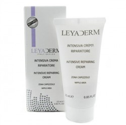 Leyaderm - Leyaderm İntensive Repairing Cream 25ml