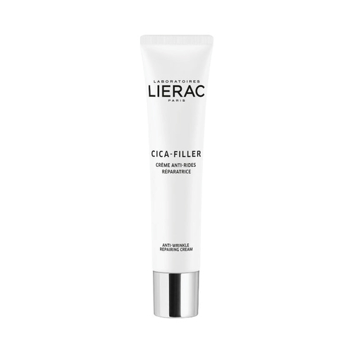 Lierac - Lierac Cica-Filler Anti-Wrinkle Repairing Cream 40 ml