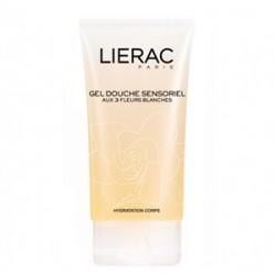 Lierac - Lierac Gel Douche Sensoriel 150ml