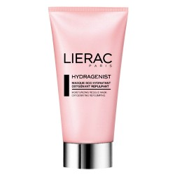 Lierac - Lierac Hydragenist Moisturuzing Rescue Mask 75ml