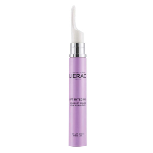 Lierac - Lierac Lift Integral Eye Lift Serum 15ml
