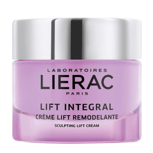 Lierac - Lierac Lift Integral Sculpting Lift Cream 50ml