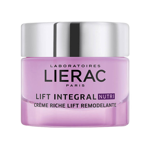 Lierac - Lierac Lift Integral Sculpting Lift Rich Cream 50 ml