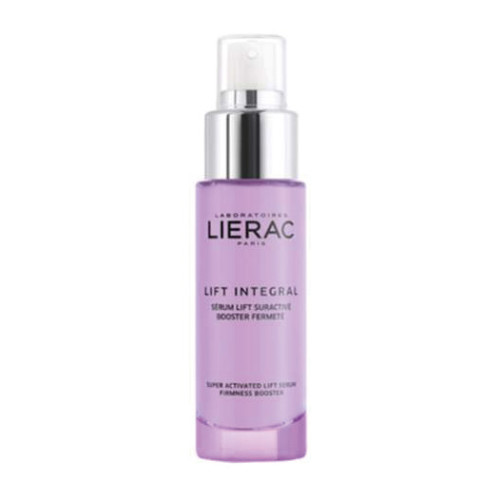 Lierac - Lierac Lift Integral Superactivated Lift Serum 30ml