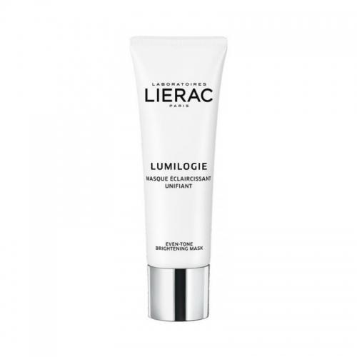 Lierac Lumilogie Even Tone Brightening Mask 50 ml