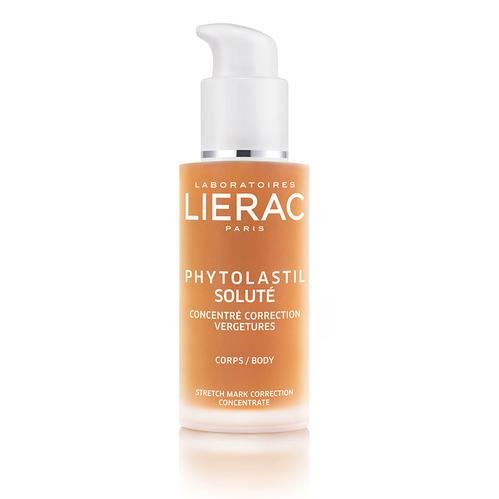 Lierac Phytolastil Solute - Çatlaklar için Bakım Serumu 75 ml - Thumbnail