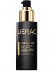 Lierac - Lierac Premium Fluide Day&Night 50ml