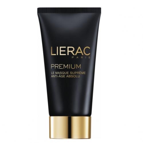 Lierac - Lierac Premium Supreme Mask 75ml