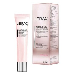 Lierac - Lierac Rosilogie Redness Correction Neutralizing Cream 40ml