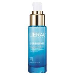 Lierac - Lierac Sunissime Sos Repairing Serum 30ml