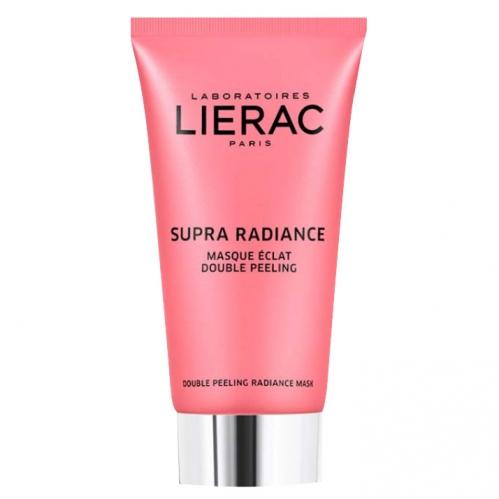 Lierac - Lierac Supra Radiance Masque Eclat 75ml