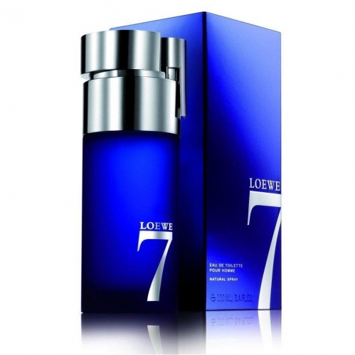 Loewe - Loewe 7 EDT 100 ml Erkek Parfüm