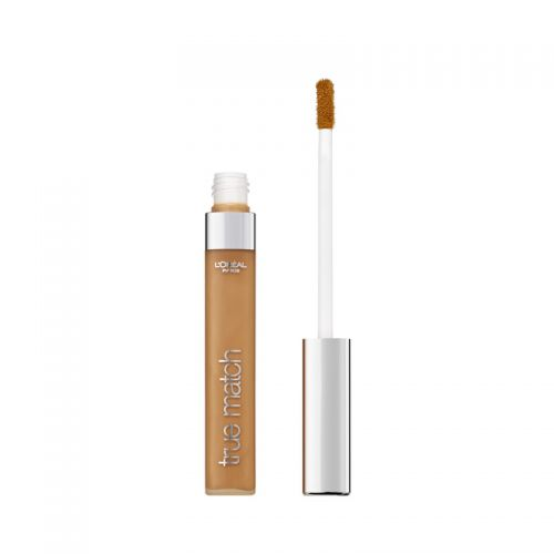 Loreal Paris True Match Concealer 6.8 ml