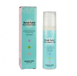 Mama Mio - Mama Mio Boob Tube Bust & Neck Firmer With Shimmer 50ml
