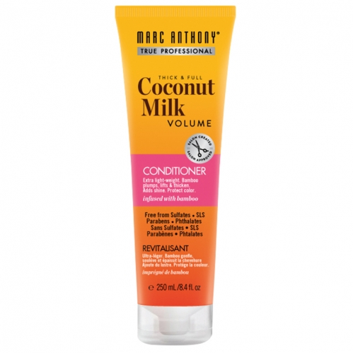 Marc Anthony - Marc Anthony Coconut Milk Volume Conditoner 250ml