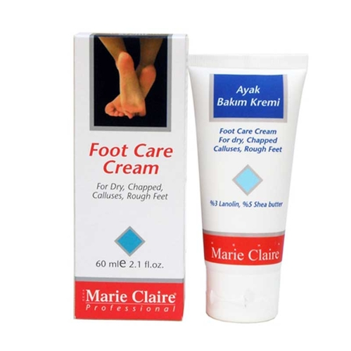 Marie Claire - Marie Claire Ayak Kremi 75 ml