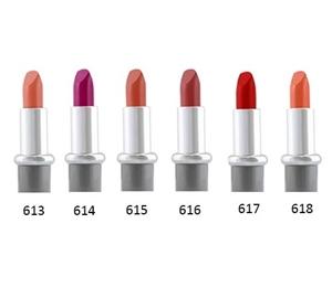 Mavala Lipstick Lippenstift 4g