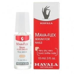 Mavala - Mavala Mava-Flex 10 ml Tırnaklar İçin Serum