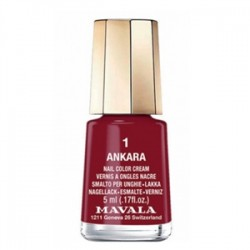 Mavala - Mavala Nail Color Oje 5ml