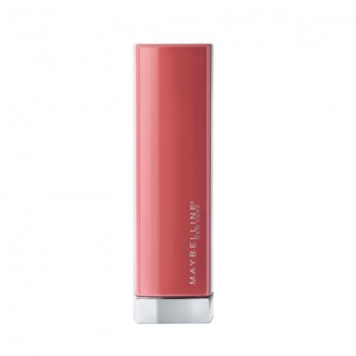 Maybelline Color Sensational Made For All Lipstick 373 Mauve For Me