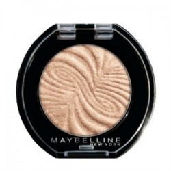 Maybelline - Maybelline ColorShow Eye Shadow Göz Farı