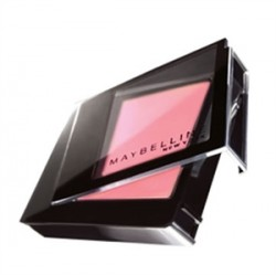 Maybelline - Maybelline Face Studio Blush