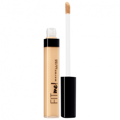 Maybelline - Maybelline Fit Me Concealer 6.8ml - No: 20