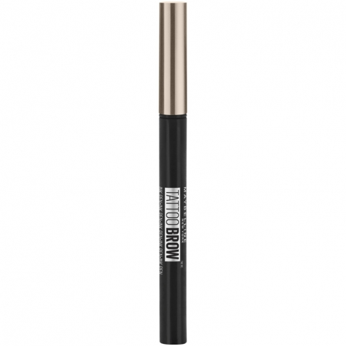 Maybelline - Maybelline Tattoo Brow Kaş Kalemi Blonde 11 ml