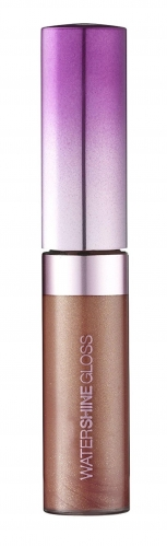 Maybelline - Maybelline Water Shıne Gloss Caffe Late 509/730