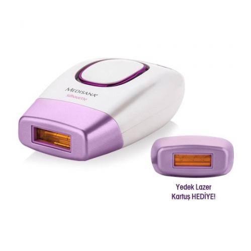 Medisana - Medisana IPL-88580 Lazer Epilasyon Cihazı