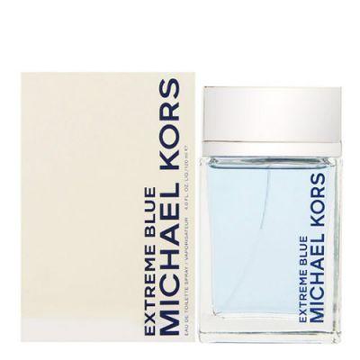 Michael Kors Extreme Blue Edt Erkek Parfüm 120ml