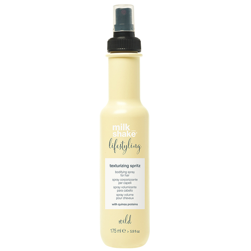 Milk Shake - Milk Shake Life Styling Texturizing Spritz Spray 175 ml