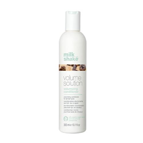 Milk Shake - Milk Shake Volume Solution Conditioner 300 ml